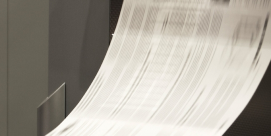 drukarnia normex druk